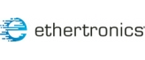 Ethertronics
